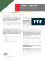 k17396_nrt_datasheet.pdf