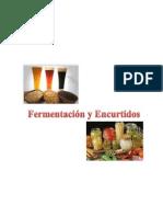 trabajo de fermentacion.docx