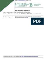 Phil. Trans. R. Soc. Lond. B-2004-Forey-639-53.pdf