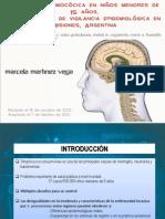 MENINGITIS_EXPOSICION.pptx
