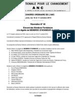 Resolution N°08 MEMBRES D'HONNEUR.docx