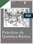 QumicaBsicaPRACTICAS.pdf