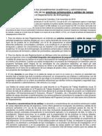 reglamentación_salidas_campo.pdf