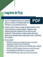 Explica_Diagrama_de_Flujo.pdf