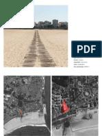 Hotel Oasis Plaza Figueira da Foz.pdf