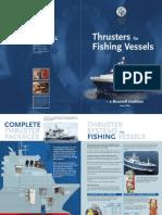 thruster dibujo.pdf