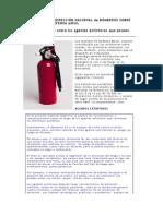 extintore practicas.pdf