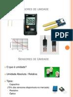 Apresentação Elementos de Automação2.pptx