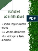 Manuales_Administrativos.pdf