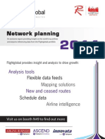 FG Network Planning 2014
