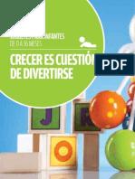 Estudio-Juguetes.pdf
