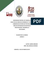 FILOSOFIA DE LA CIENCIA- UNIDAD II.docx