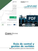 ECOVertidosDEF.pdf