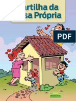 cartilha-casa-propria.pdf.pdf