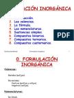 0 Formulacion inorganica.pdf