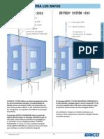 LT31187.pdf