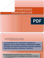 enfermedades exantematicas.ppt