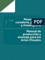 manual_artes_visuales_mincultura (1).pdf