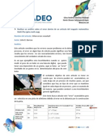 bitacora 2 final.pdf