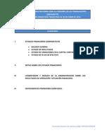 InformacionFinanciera_2doT2012.pdf