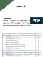 1-Corrosão-slides_Introdução.pdf