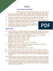 Ej_05_sol.pdf