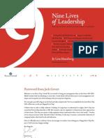 9_lives_of_leadership_158.pdf