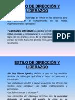 estilo-de-direccion-y-liderazgo.pptx