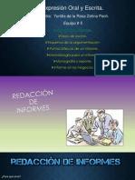 Equipo 5 Expresion oral y escrita (redaccion de informe).pptx