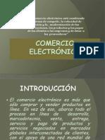 estructuradelcomercioelectronico5.ppt