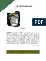 EL LIBRO DE HISTORIA DEL UNIVERSO.docx