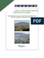 Manual de recuperacion de setos en Navarra.pdf