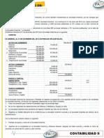 conta II laboratorios 6 y 7 2014.pdf