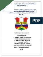PORTAFOLIO - ESTRATEGIAS.docx