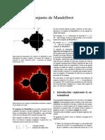 Conjunto de Mandelbrot.pdf
