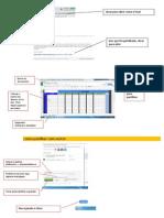 ajuda funcionamento da drive.pdf