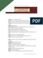 glosario india.pdf