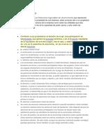 ACCIONES ORDINARIAS y PREFERENTES.docx