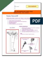 Tripolar.pdf