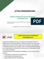 Wykład_1_-_Analiza_statystyczna_w_ocenie_działalności_przedsiębiorstwa.pdf