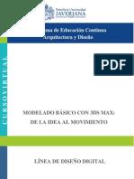 3DS Max Virtual.pdf