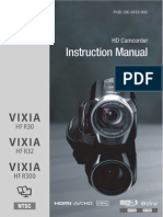 Canon Manual En