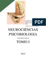 neurocinciaspsicobiologiaprincpiosgeraistomoi-121009201938-phpapp01.pdf