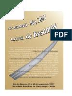 Livro+de+Resumos+EBRAM+2007+Rio+de+Janeiro.pdf