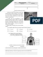 Ficha_Diagnostica_AEV_CN_6Ano.docx
