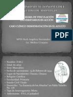 CASO DESHIDRATACIÓN ok.pptx