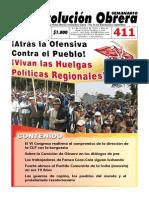 RO-411.pdf