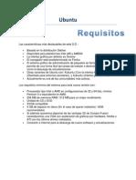 instalacionesenubuntu.pdf