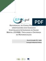 Princípio Cuidados Continuados.pdf