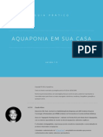 GuiaPraticoAquaponia.pdf
